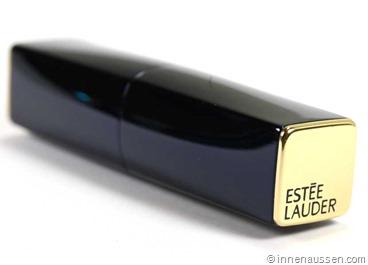 Estee-Lauder-Color-Envy-Shine-2
