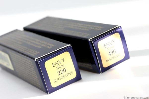 Estee-Lauder-Color-Envy-Shine-5