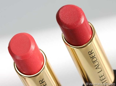 Estee-Lauder-Color-Envy-Shine-Erfahrung