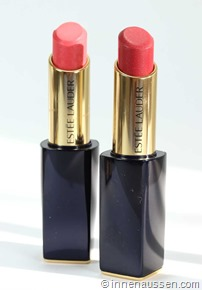 Estee-Lauder-Color-Envy-Shine-Erfahrungen
