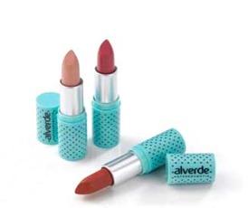 Fabulous-Fifties-alverde-Lippenstifte