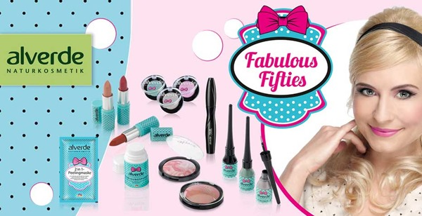 Fabulous-Fifties