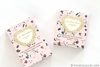 Laduree-Cosmeticc-Cheek-Color-Innen-Aussen