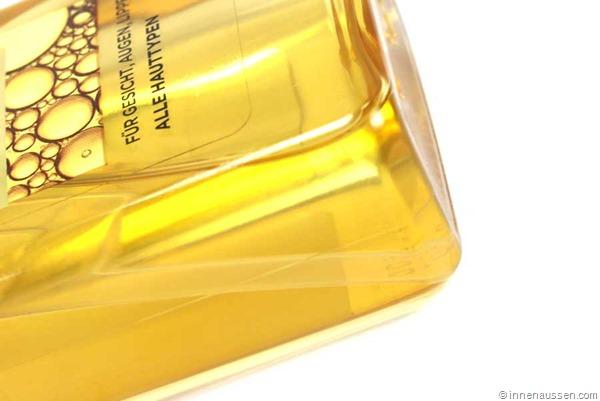 Loreal-Öl-Richesse-Reinigungsöl-Innen-Aussen-3
