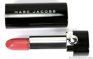 Marc-Jacobs-Beauty-Infamous-228-Innen-Aussen-2