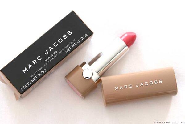 Marc-Jacobs-New-Nudes-Lipstick-Innen-Aussen