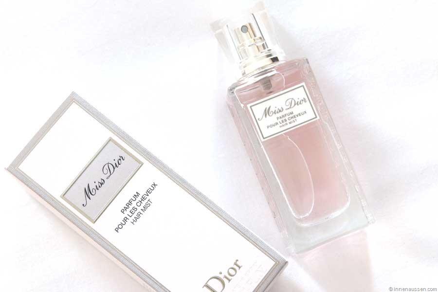 Mein Einkauf Aus Paris Beauty L Amour Gewinnspiel Too Faced Blush Innenaussen