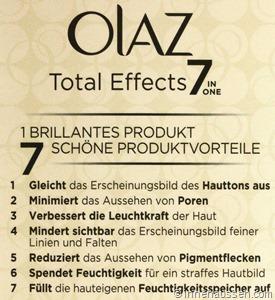 Olaz-Total-Effects-BB-Cream-Innen-Aussen-1
