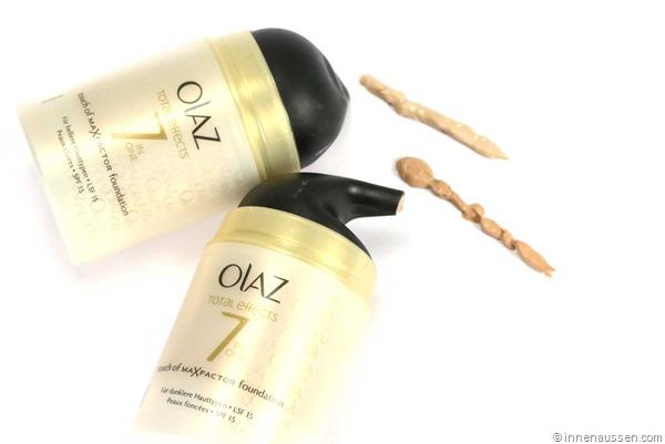 Olaz-Total-Effects-BB-Cream-Innen-Aussen-3