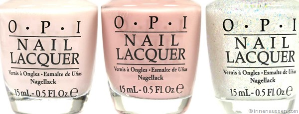 Soft-Shades-by-OPI-Nagellack-2