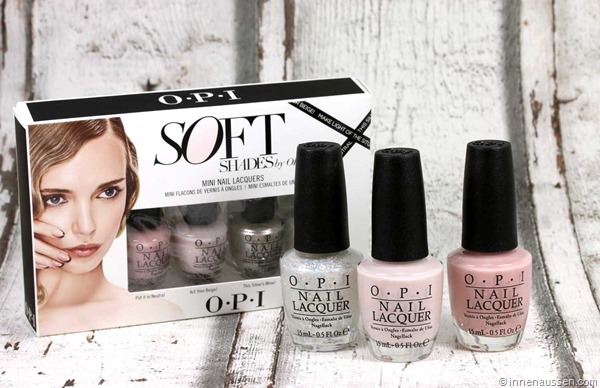 Soft-Shades-by-OPI-Nagellack
