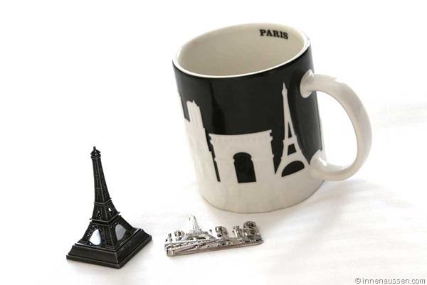 Souvenirs-Paris-Innen-Aussen