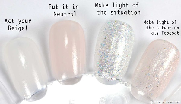 Swatches-Soft-Shades-by-OPI
