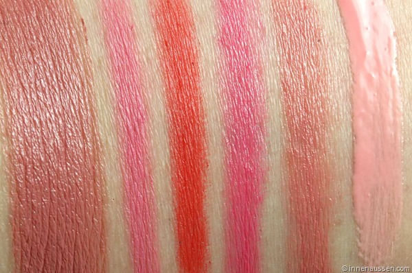 Swatches-p2-Lippenstift