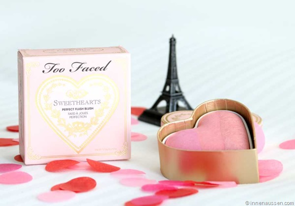 Too-Faced-Sweethearts-Rouge-Innen-Aussen