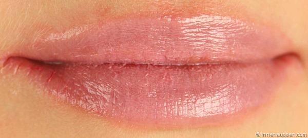 Tragebild-p2-Liquid-Lipstick-Secret-Texture