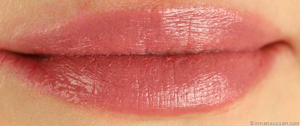 Tragebild-p2-Long-Lasting-Shine-Lipstick-Endless-Nude-1