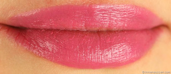 Tragebild-p2-Long-Lasting-Shine-Lipstick-Endless-Raspberry-1
