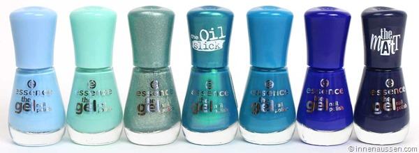 essence-gel-nail-polish-Blau