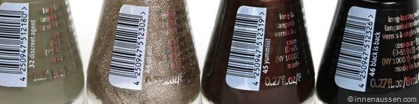 essence-gel-nail-polish-Braun-1