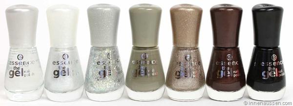 essence-gel-nail-polish-Braun-2