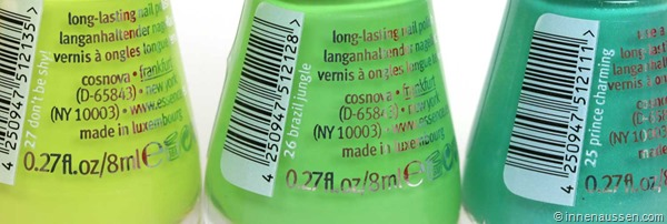 essence-gel-nail-polish-Gruen-1