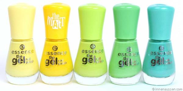 essence-gel-nail-polish-Gruen