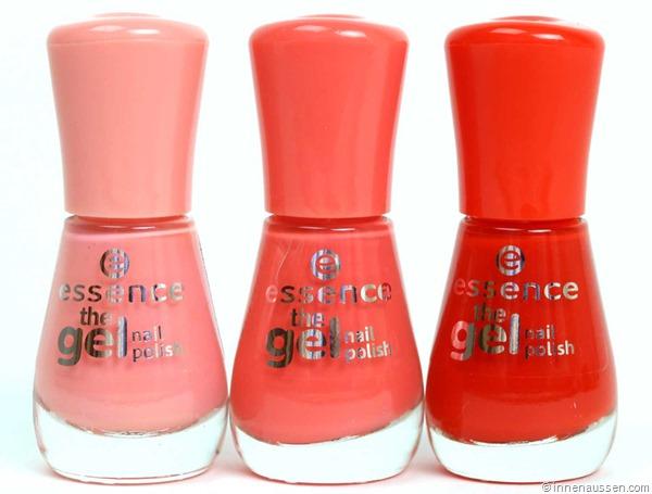 essence-gel-nail-polish-Koralle