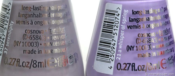 essence-gel-nail-polish-Lila-2