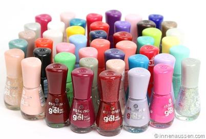 essence-gel-nail-polish-Nagellack-2