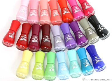 essence-gel-nail-polish-Nagellack-Creme