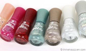 essence-gel-nail-polish-Nagellack-Glitzer
