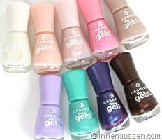 essence-gel-nail-polish-Nagellack-mit-Schimmer