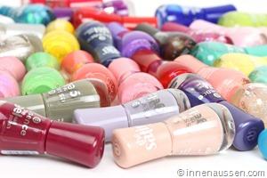 essence-gel-nail-polish-Nagellack