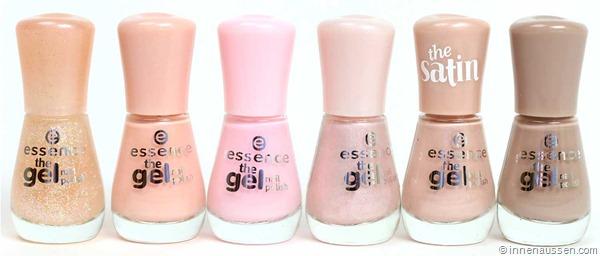 essence-gel-nail-polish-Nude