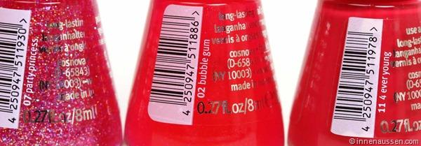 essence-gel-nail-polish-Pink-1