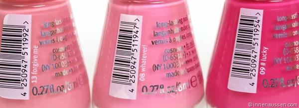 essence-gel-nail-polish-Pink-2