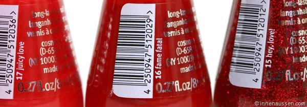 essence-gel-nail-polish-Rot-1