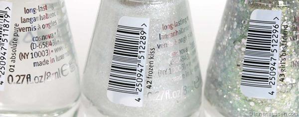 essence-gel-nail-polish-Silber