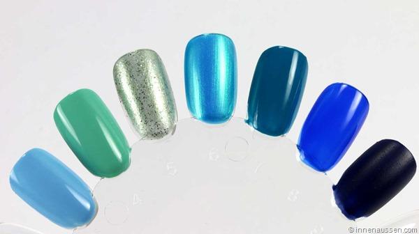 essence-gel-nail-polish-Swatches-Blau