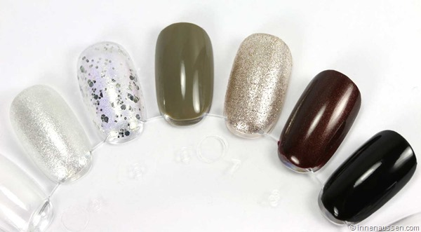 essence-gel-nail-polish-Swatches-Braun