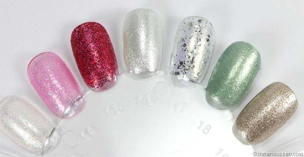 essence-gel-nail-polish-Swatches-Glitzer