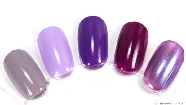 essence-gel-nail-polish-Swatches-Lila
