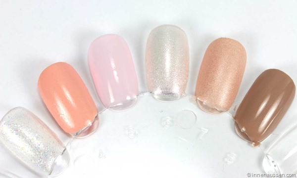 essence-gel-nail-polish-Swatches-Nude