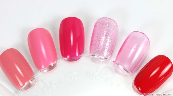 essence-gel-nail-polish-Swatches-Pink