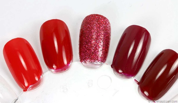 essence-gel-nail-polish-Swatches-Rot
