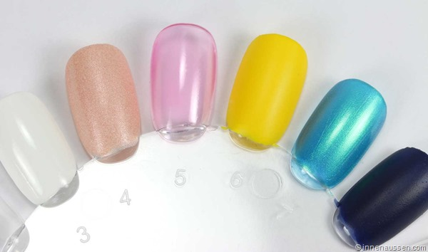 essence-gel-nail-polish-Swatches-