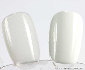 essence-gel-nail-polish-Weiß