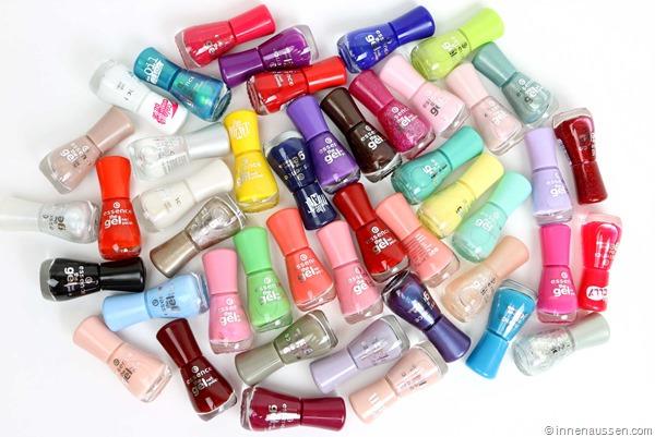 essence-gel-nail-polish-