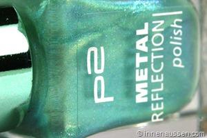 p2-Metal-Reflection-Mint-Metal